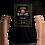 Thumbnail: Black Label Society - Red Skull 20 Years