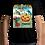 Thumbnail: Helloween - Stay Safe