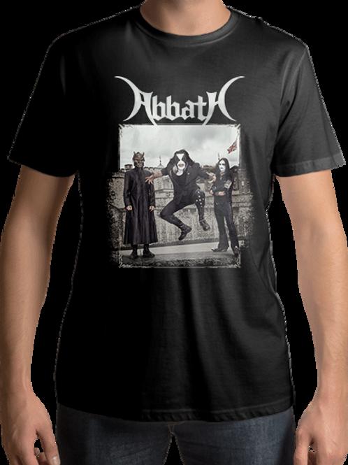 Abbath - UK
