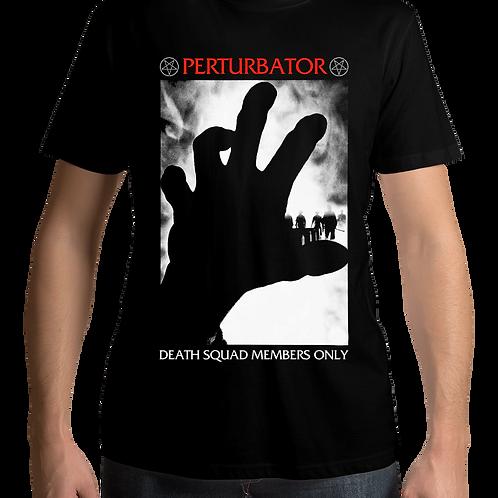 Perturbator - Health Squad