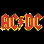 AC DC.png