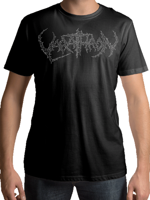 Varathron - Abyssic Black Cult (Black)