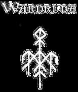 wardruna_logo.png