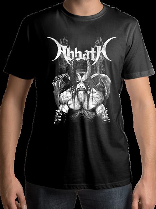 Abbath - 2020 tour
