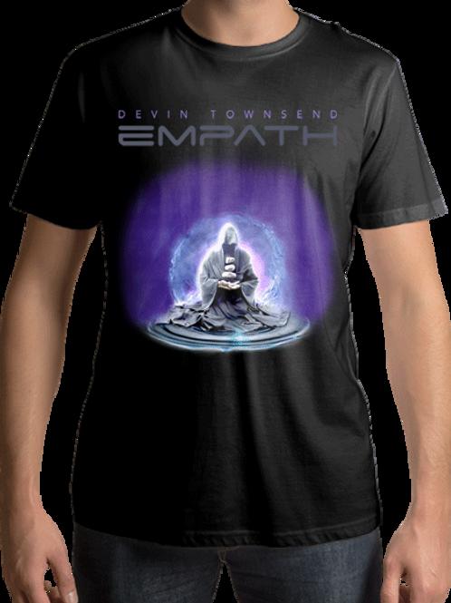 Devin Townsend - Meditation