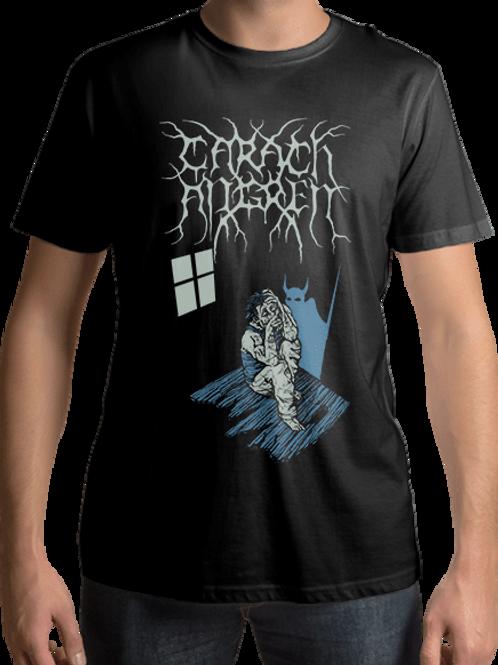 Carach Angren - Ouija