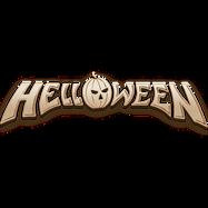 Helloween.png