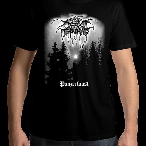 Dark Throne - Panzerfaust