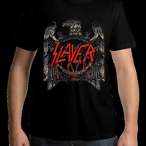 Slayer - Bronze Eagle