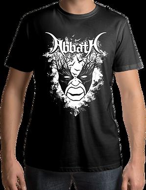 Abbath - Rebirth Of Abbath