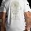 Thumbnail: Behemoth - Ora Pro Nobis (White T-Shirt)