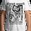 Thumbnail: Carach Angren - Nostalgia