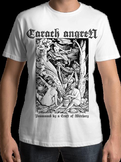 Carach Angren - Nostalgia