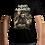 Thumbnail: Amon Amarth - Berserker