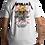 Thumbnail: Metallica - Money Scales (White T-Shirt)
