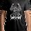 Thumbnail: Watain - Sword To The Dark