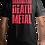 Thumbnail: KillKount - Shaandaar Death Metal