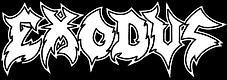 exodus logo.PNG