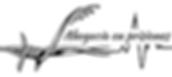 Logo La abogada de los presos