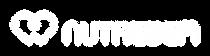 marca-nutrebem-rgb-18.png