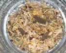 Banishing Herbal Blend to Eliminates All Bad Spirit Forces