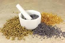 Wishing Herbal Spell Blend