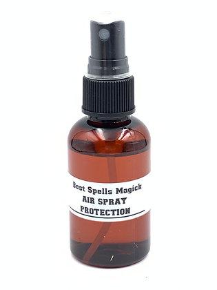 PROTECTION Spiritual Air Spray