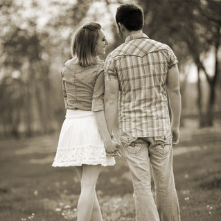The Best Love Attraction Spell that works