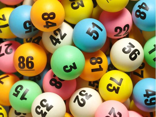 EASY LOTTO SPELL THAT WORK IMMEDIATELY