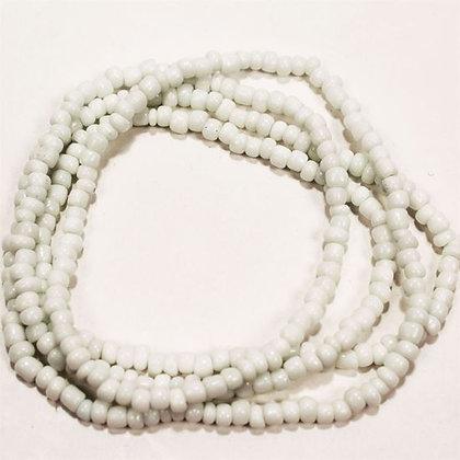 Obatala Orisha Power Necklace