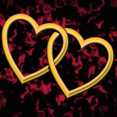 """Aphrodite"" Witchcraft Love Spells"