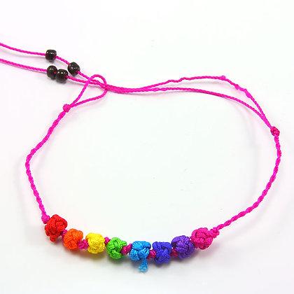 Magickal Wish Bracelet Spell