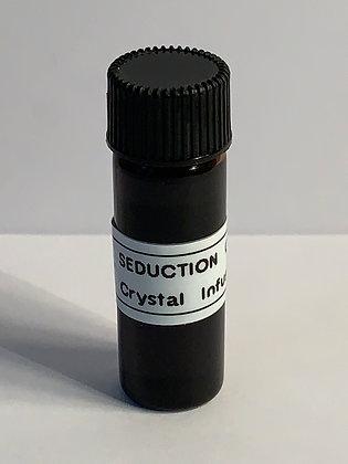 SEDUCTION Crystal InfusedOil