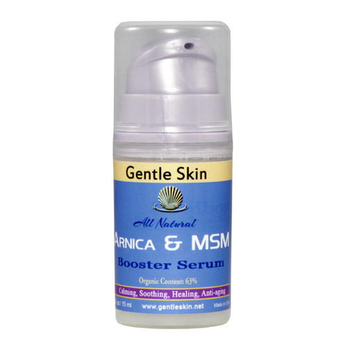 Organic Oily,Blemishes, Acne Skincare Products