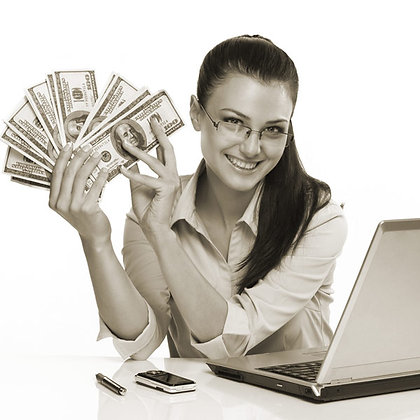 Attract More Money & Customers into Business