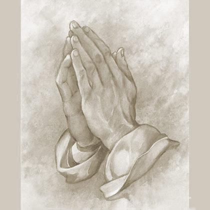 Emotional Healing Ritual