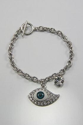 """Eye Of Protection""Bracelet"