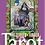 Thumbnail: The Zerner Farber TAROT Deck 1997 New Sealed Collectibles