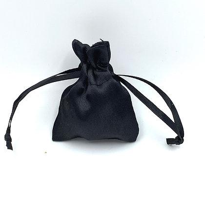REVENGE Old Witch Secret Gris-Gris Bag