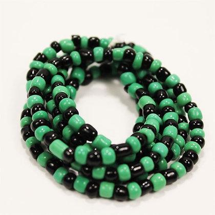 Ogun Orisha Power Necklace
