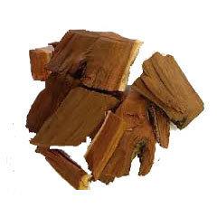 Brazil Wood Wole