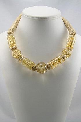 """Messalina"" Necklace"