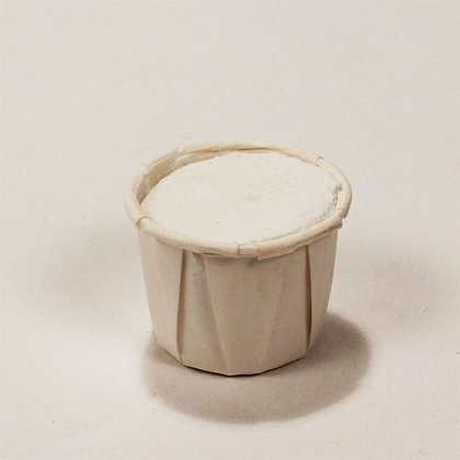 Cascarilla (Protection) Cups