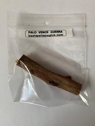 Palo Vince Guerra
