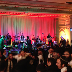 Avraham Fried Concert