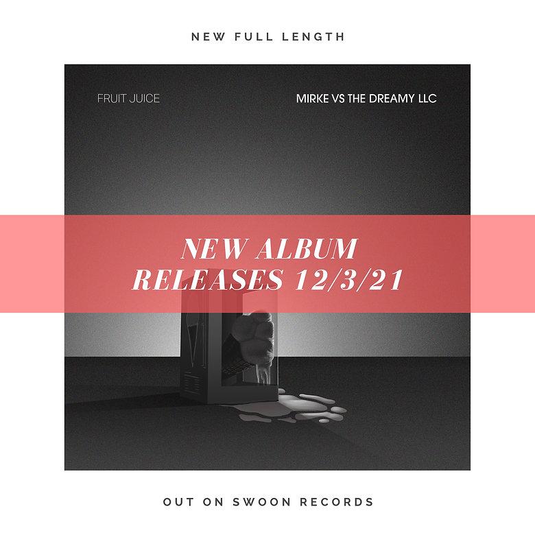 Album_Announcement.jpg