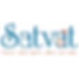 satvat-infosol-squarelogo-1485184078887.