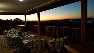 Sunset Deck view.jpg