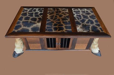 coffee table gir1 (Large).JPG