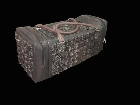 CROCODILE TRAVEL BAG.jpg